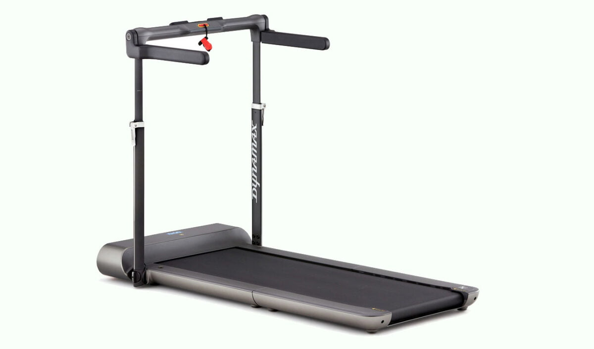 Dynamax Folding Treadmillfull review and cheapest uk price