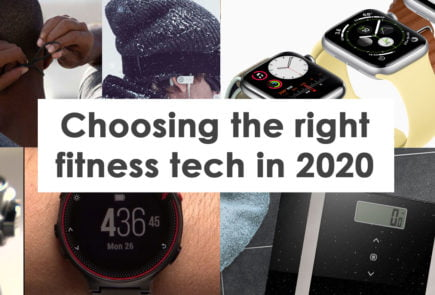 Essential tech you need in 2020
