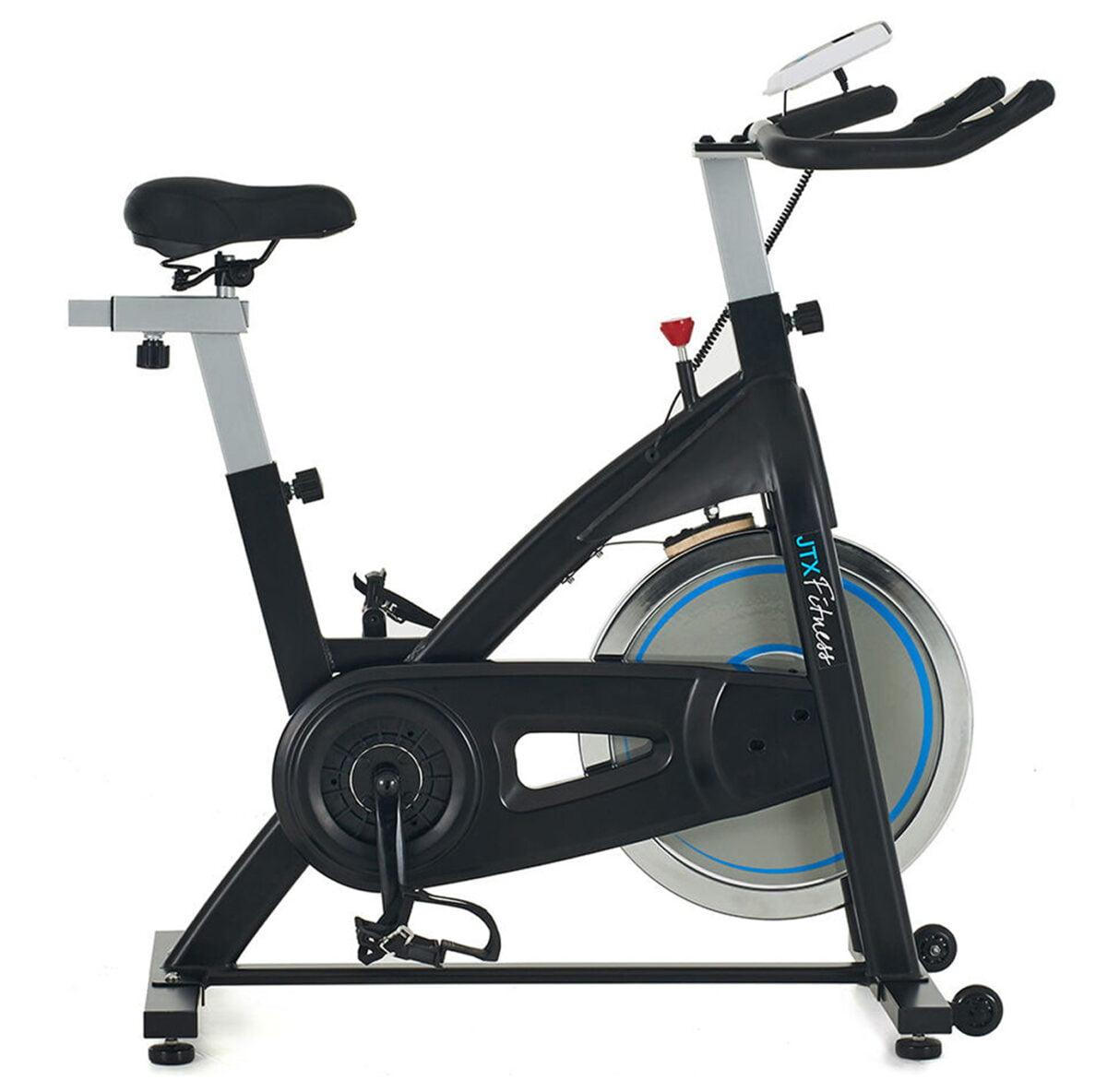 JTX Cyclo 3 Indoor Racer Bike comparison