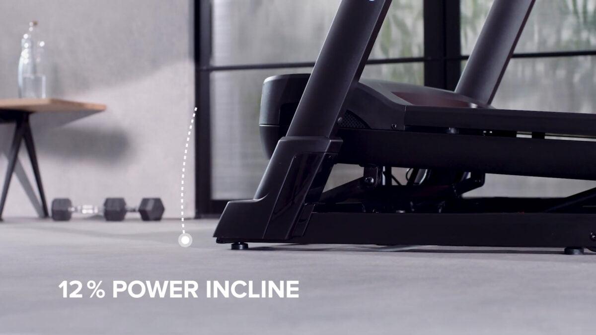 JTX Sprint 5 Home Treadmill best price