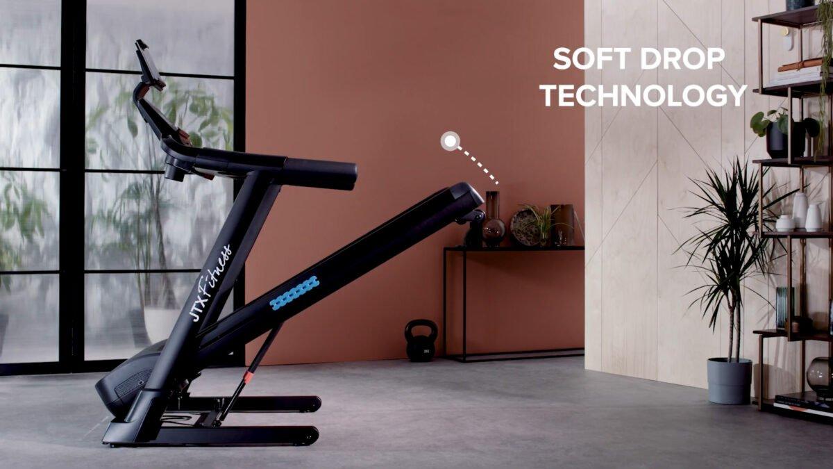 JTX-Sprint-5-Home-Treadmill-voucher-code