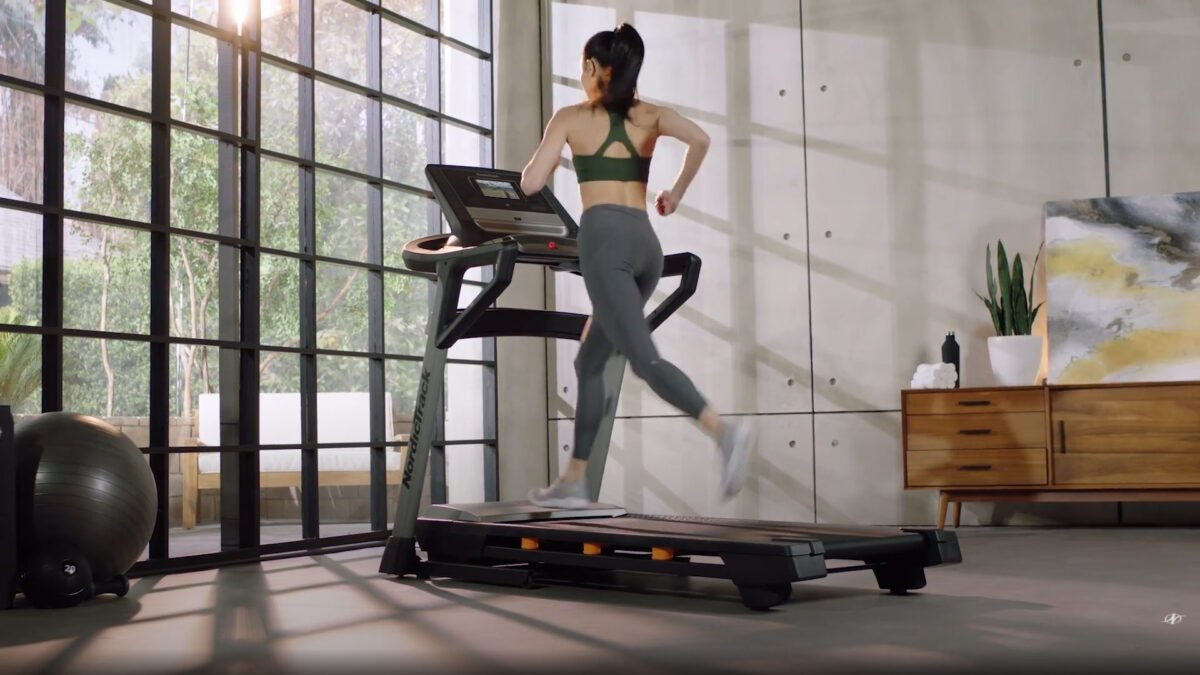 NordicTrack-T7.5s-Treadmill Full Review