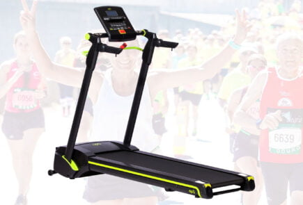 Opti easy fold treadmill review and best uk price