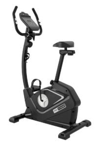 Pro Fitness EB1000 Exercise Bike Review and cheapest price