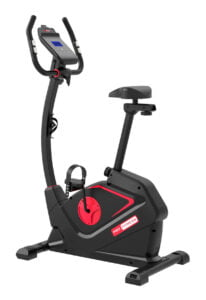 Pro Fitness EB2000 Exercise Bike Review and cheapest price