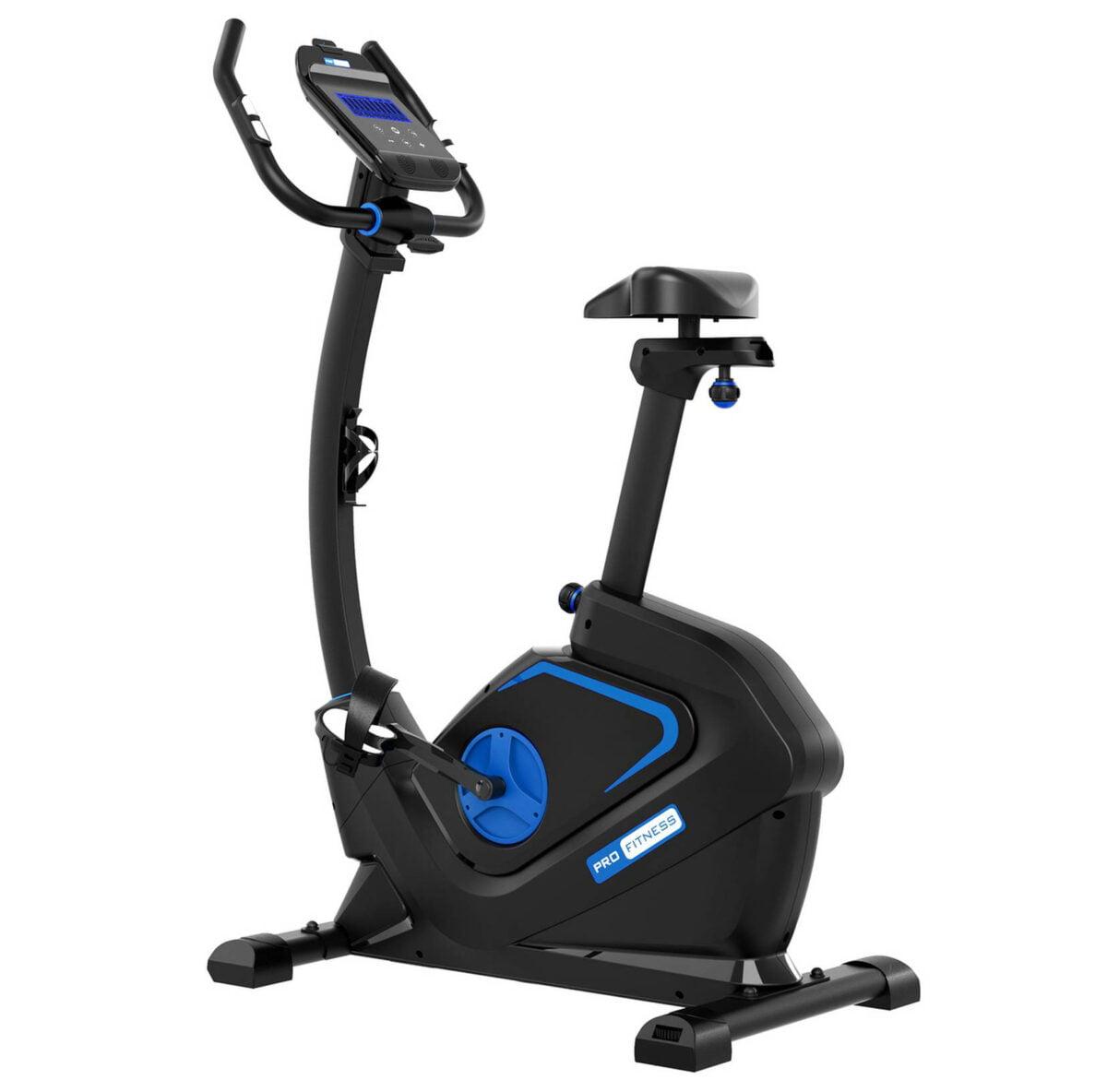 Pro Fitness EB3000 Exercise Bike Best Price UK Check