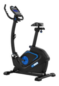 Pro Fitness EB3000 Exercise Bike Review and cheapest price