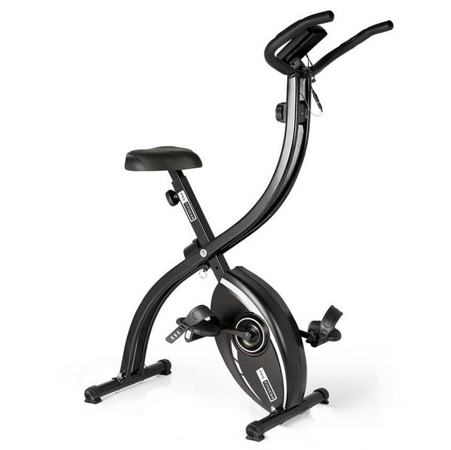 Pro Fitness FEB1000 Folding Exercise Bike Voucher Code
