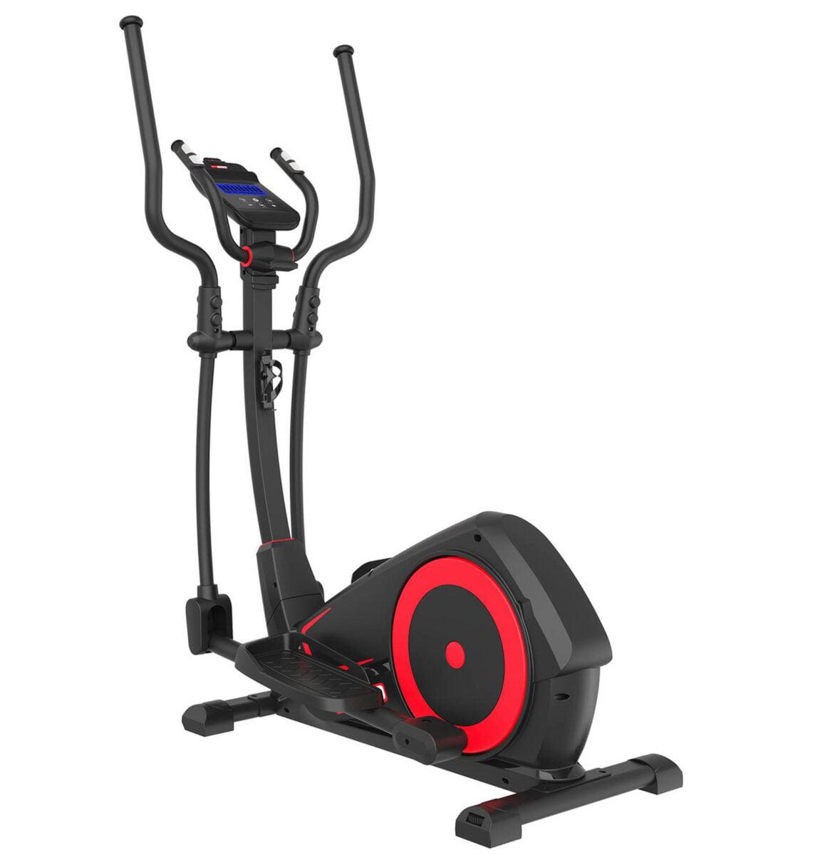 Pro Fitness XT2000 Cross Trainer Voucher Code