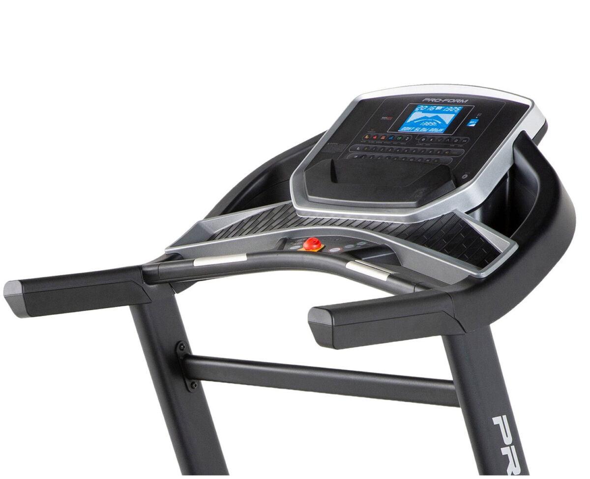 ProForm Performance 375i Treadmill Cheapest Price
