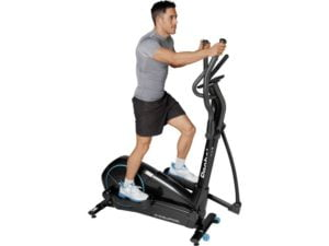 Reeebok ZR10 cross trainer man working out