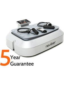 Reviber plus vibration plate best price