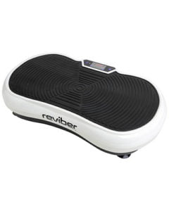 Reviber vibration plate review