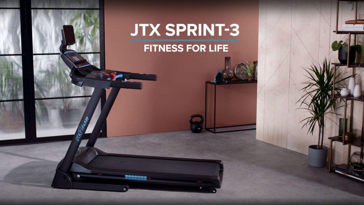 Review Voucher code JTX Sprint 3