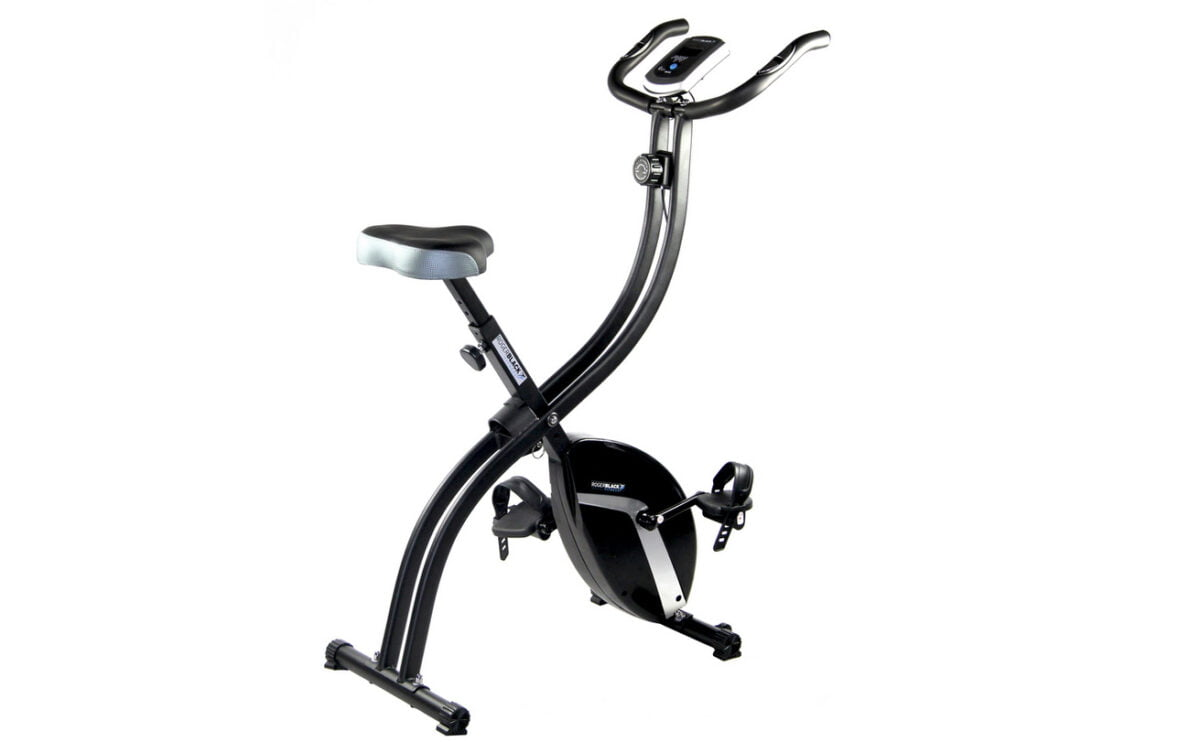 Roger Black Gold Folding bike cheapest price