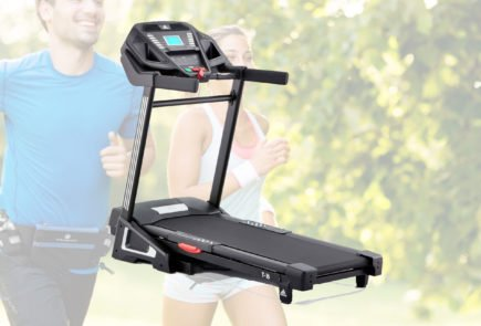 Adidas T16 treadmill review and best price uk