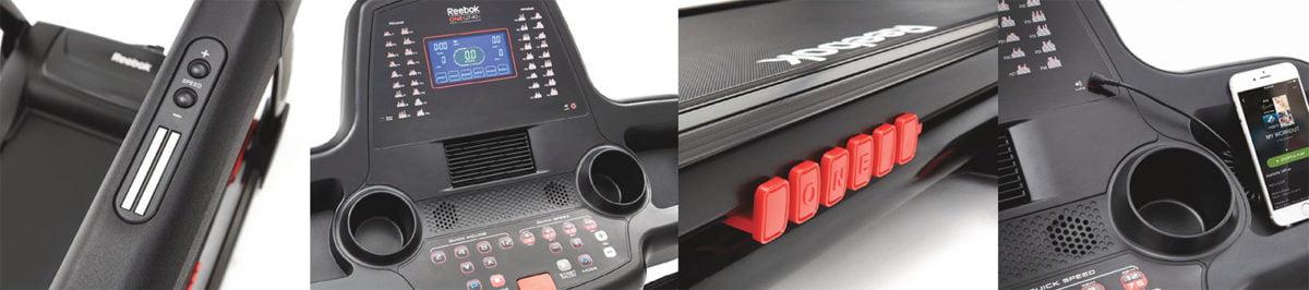 Best treadmills for cardio