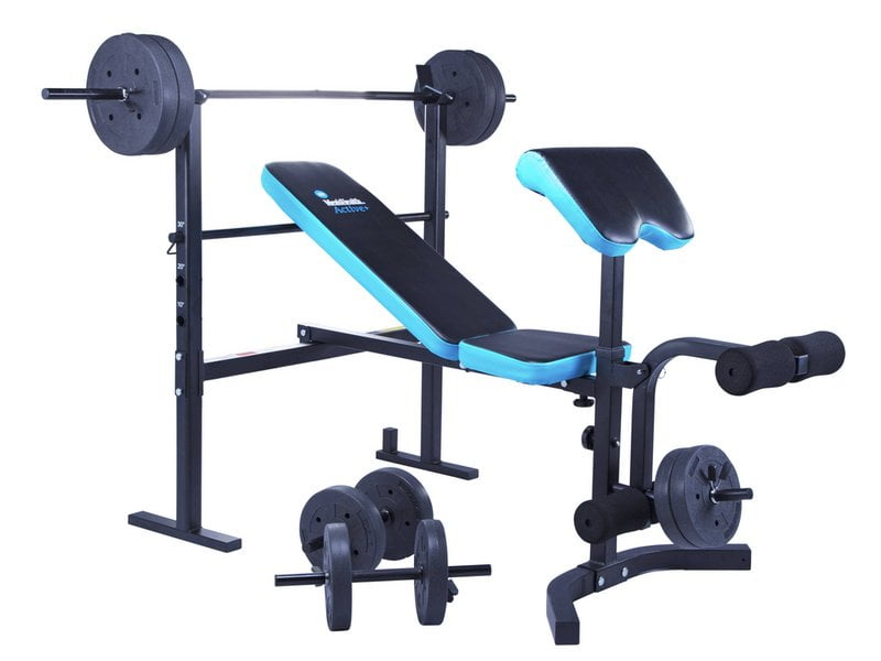 Men S Helath Workout Bench Review Cheapest Price