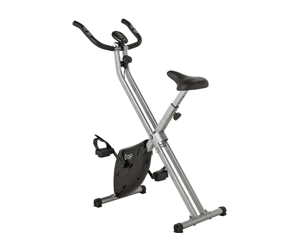 Opti folding bike best price and voucher code