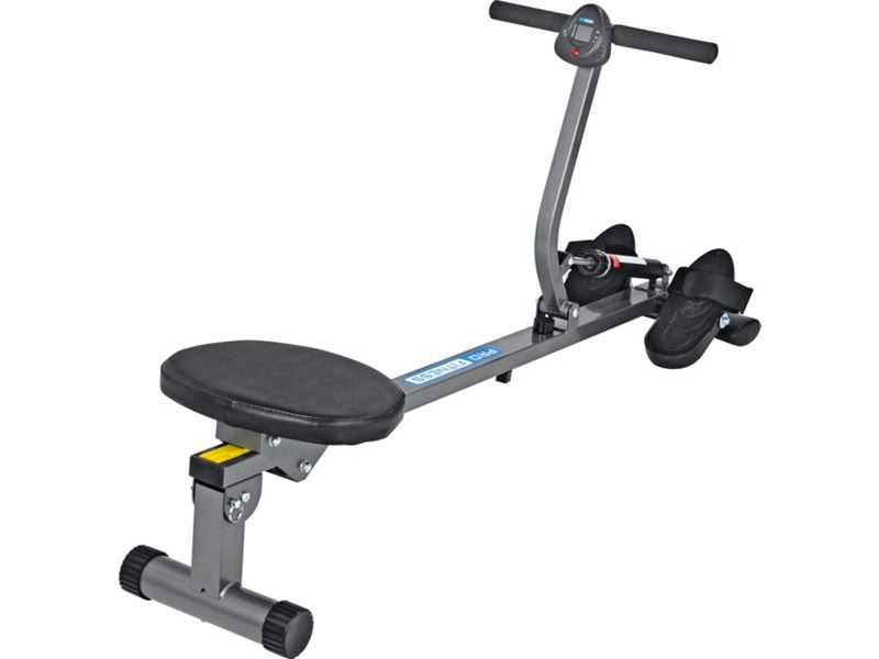 Bestchoiceproducts: best choice products bcp treadmill portable.