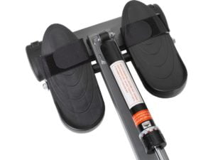 pro fitness rowing machine foot straps