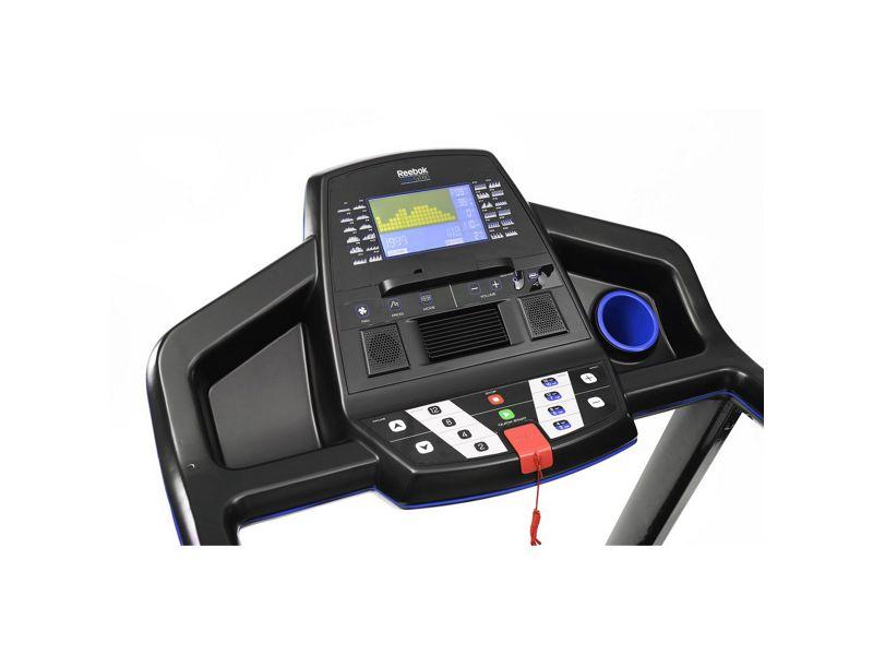 reebok gt60 treadmill lcd screen