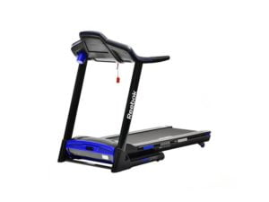 reebok gt60 treadmill rear view