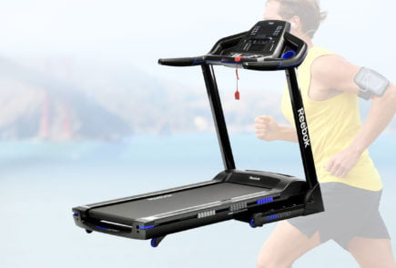 reebok-gt60-treadmill-review