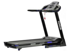 reebok gt60 treadmill main image