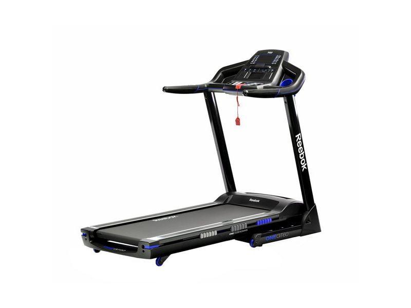 reebok gt60 treadmill