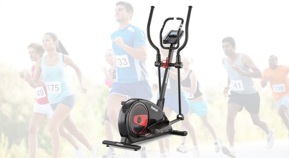 34d67791a91 Reebok GX40s Cross Trainer - REVIEW + CHEAPEST PRICE