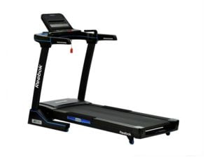 jet 300 treadmill review