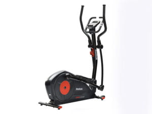 gx50 cross trainer
