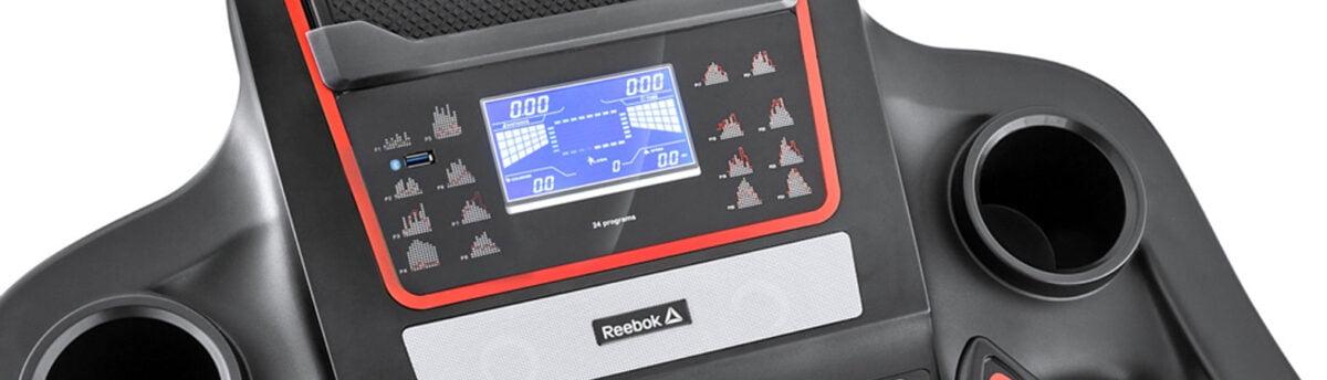 Reebok ZJET 400 price checker