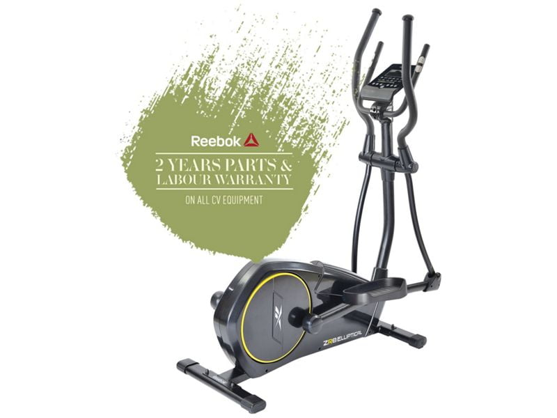 aff2162fd39 Reebok ZR8 Cross Trainer – REVIEW + CHEAPEST PRICE